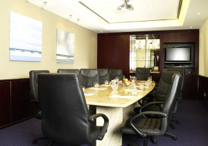 Boardroom  300x210 Serviced Offices