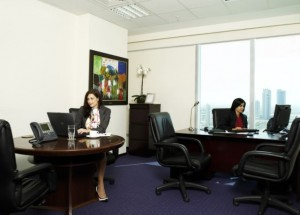 Executive Office 300x215 Serviced Offices
