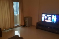 LUXURIOUS SUPER DELUXE STYLISH 2 B/R FULLY FURNISHED APARTMENT JUFFAIR
